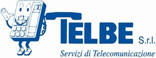 Telbe Servizi di Telecomunicazione Logo